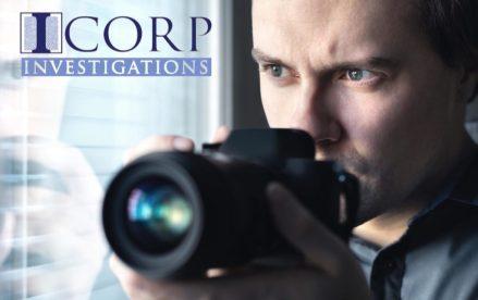 private investigator new york
