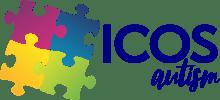 ICOS/Autism