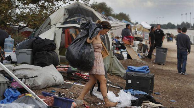 """Vaizdo rezultatas pagal užklausą """"bay area homeless"""""""