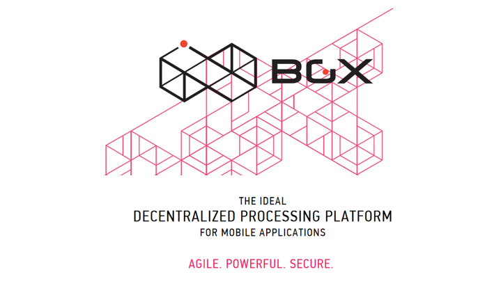 bgx ico overview