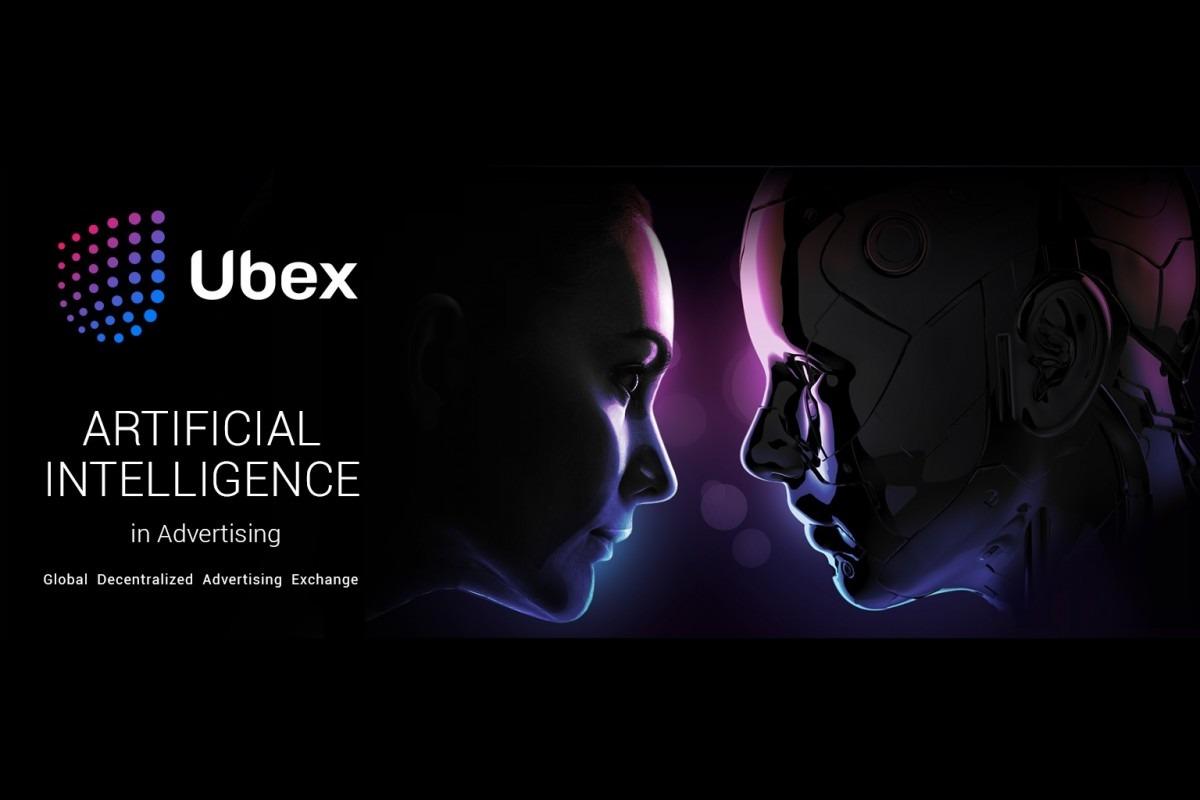 ubex ico