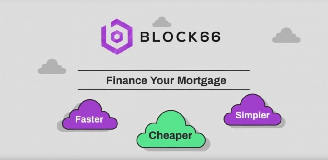 block66 ico description