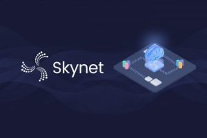 skynet ico review