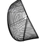cane hanging chair new zealand mima high australia hokianga – ico traders