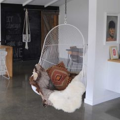 Cane Hanging Chair New Zealand For Bedroom Diy Hokianga Ico Traders Chairs