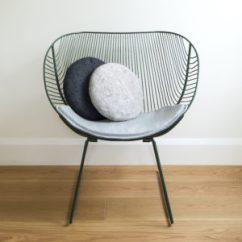 Cane Hanging Chair New Zealand Baby High Donation Hokianga Ico Traders Add To Wishlist Loading
