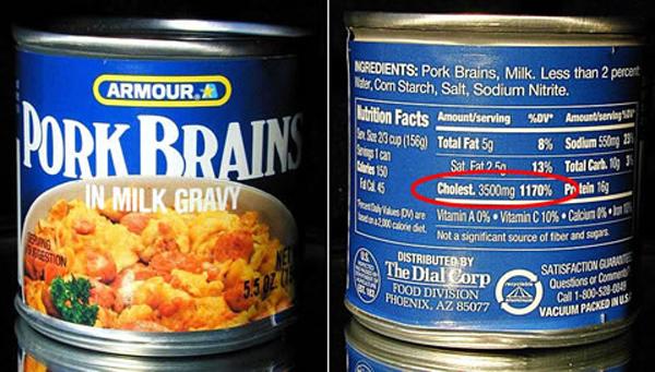 pork-brains-milk-gravy