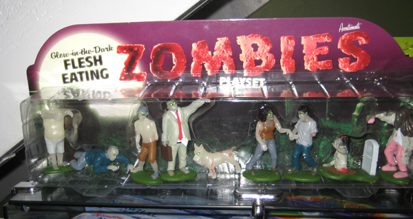 flesh_eating_zombies