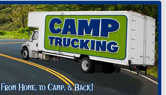 camp-trucking