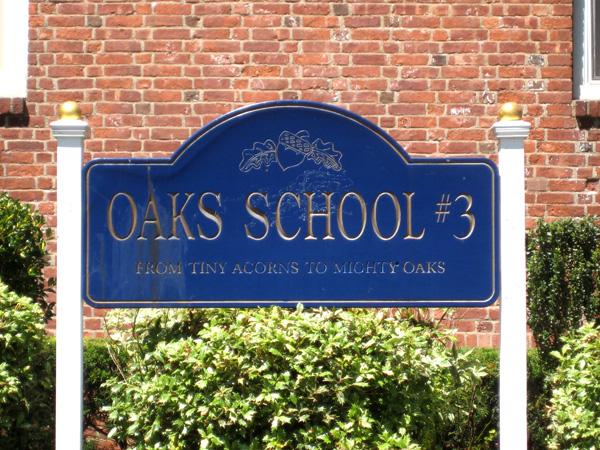 oak-school-three