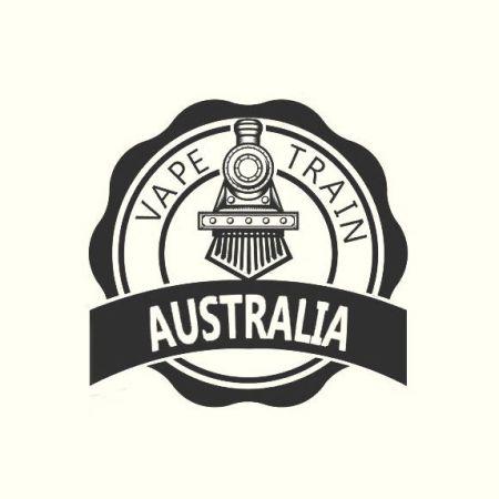 Vape Train Australia (VTA)