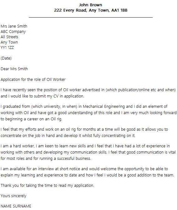 Job Cover Letter Sample Pinterest Support Worker Cover Letter