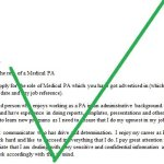 Bad Cover Letter Examples: How to Write Them