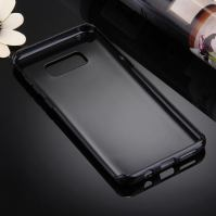 Black_Frosted_Anti-Slip_Sumsung_Galaxy_S8_Plus_Case_4__40993.1492483934.650.650