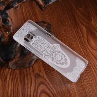 Palm_Shape_Flower_Transparent_Samsung_Galaxy_S8_Case_2__97025.1492590991.650.650