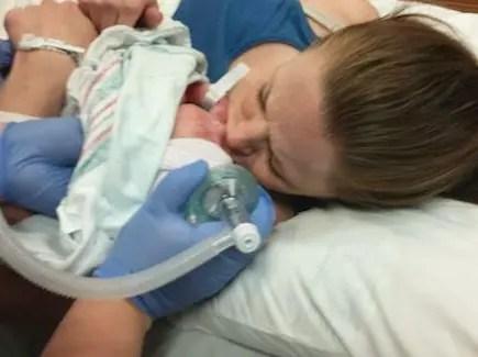 Prenatal Postnatal Resources ICP Care