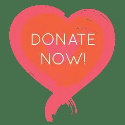 Donate to ICP