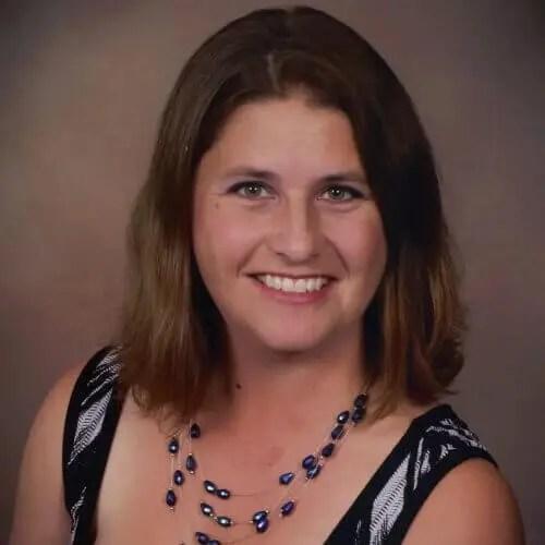 Hilary Boyer ICP Care Board Member