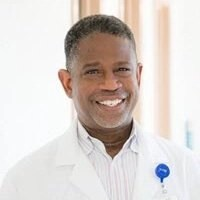 Dr. Jonathan K. Mays Medical Advisory Board