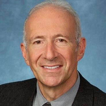 Jordan Perlow Medical Advisory Board