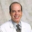 Victor Gonzalez-Quintero Medical Advisory Board