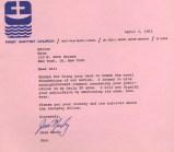 ginzburgerossummer1962letter