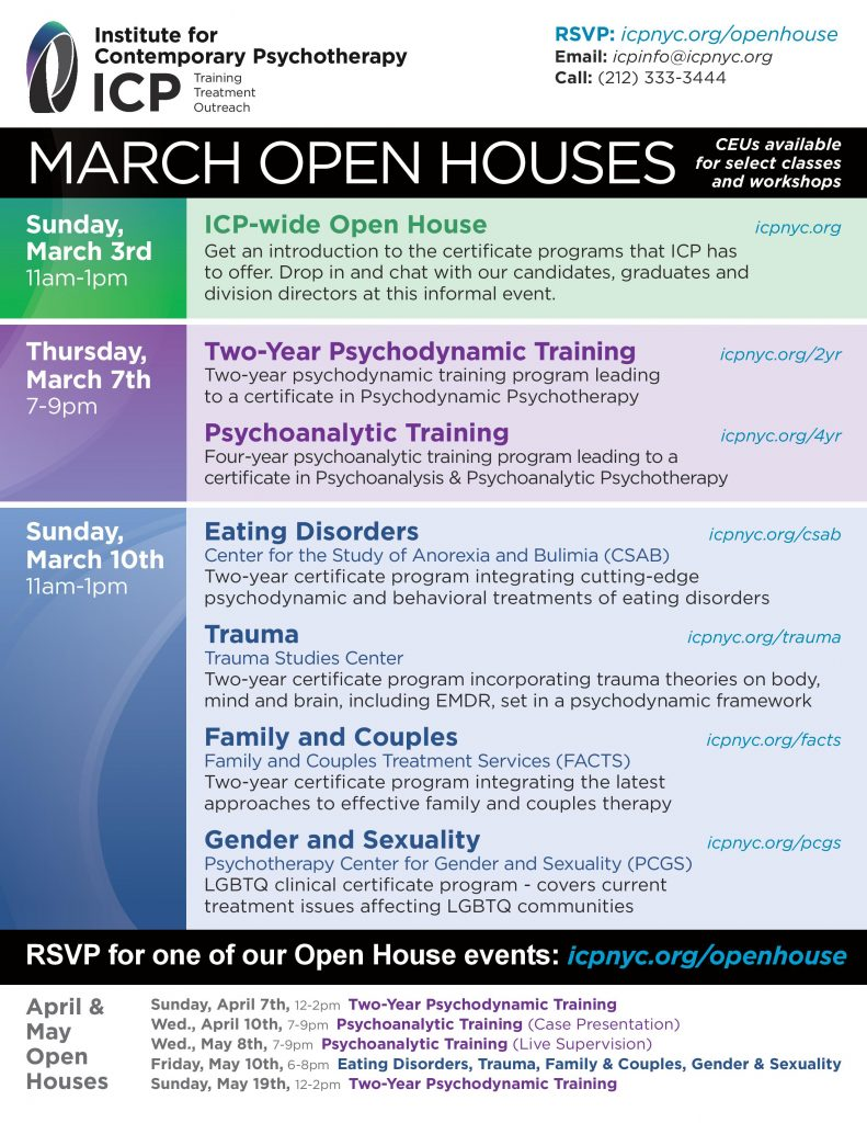 ICP_OpenHouses_email_v2_Marchfocus_2R1-page-001