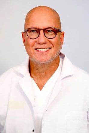 Dr Michel Gaillaud