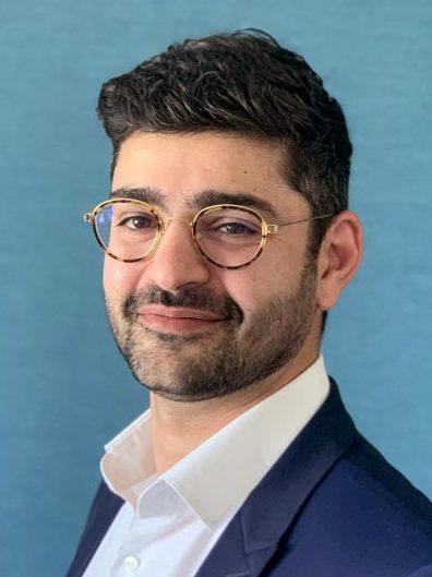 Docteur Michel Azar