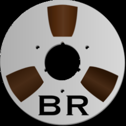 Boom Recorder Pro 8.7.3 Crack MAC Full Serial Key [Latest]