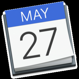 BusyCal 3.12.6 Crack MAC With Product Key [Latest Version]