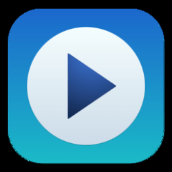Cisdem Video Player 4.3.1 Crack MAC Full Serial Keygen [Latest]