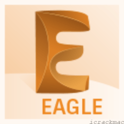 Eagle 9.4.2 Crack Mac Full + Torrent [Latest Version]