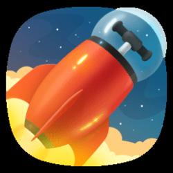 Folx Pro5.7 Crack MAC With License Key [Latest Version]