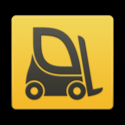 ForkLift 3.3.3 Crack MAC Full License Key [Latest Version]