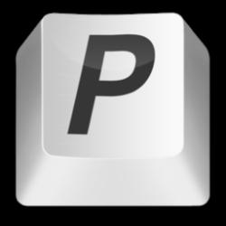 PopChar 8.10 Crack MAC With Full License Key [Latest]