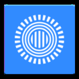 Prezi Classic 6.14.0 Crack Mac Full Activation Key [Latest]