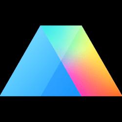 graphpad prism serial number generator