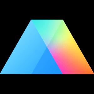 Prism 8.1.2Crack MAC Full License Key [Latest Version]