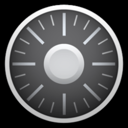 Safe + 8.7.5 Crack MAC Full Serial Keygen [Latest Version]