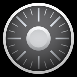 Safe + 8.9 Crack MAC Full Serial Keygen [Latest Version]