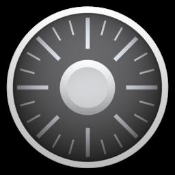 Safe + 8.6 Crack MAC Full Serial Keygen [Latest Version]