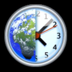 World Clock Deluxe 4.17.1 Crack MAC Full Serial Key [Latest]