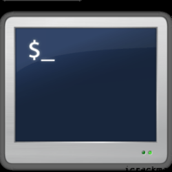 ZOC Terminal 7.25.3 Crack MAC Full Serial Keygen [Latest]