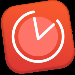 Be Focused - Focus Timer 1.7.5 Crack MAC Full Serial Key [Latest]