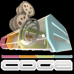 CoGe VJ 1.8.6 Crack MAC Full License Key [Latest]