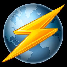 CrossFTP Pro 1.99.0Crack MAC Full License Key [Latest]