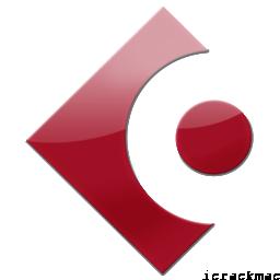 Cubase 11.0.20 Crack MAC Full Serial Key [Latest Version]