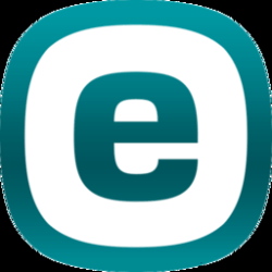 ESET Cyber Security 6.9.200.0 Crack MAC Full Serial Key till lifetime