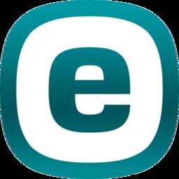 ESET Cyber Security 6.10.460.1 Crack MAC Full Serial Key [Latest]